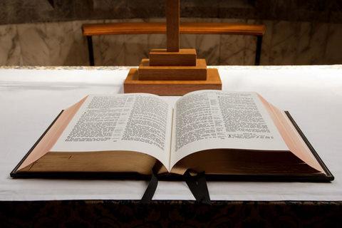 は 由来 する 言葉 聖書 に