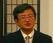 Yoshimitsu Hasegawa