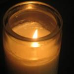 (40) 彼(イエス・キリスト)はいたんだ葦を折ることもなく、くすぶる燈心を消すこともない。