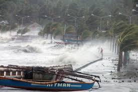 人生の台風