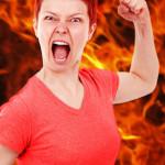 """(128) """"怒っても罪を犯してはなりません。日が暮れるまで憤ったままでいてはいけません。悪魔に機会を与えないようにしなさい。"""""""