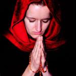"""(156) """"わたしの家は、祈りの家でなければならない。"""""""