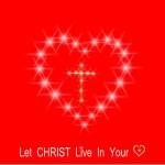 """(165) """"神の命令とは、私たちが御子イエス・キリストの御名を信じ、キリストが命じられたとおりに、私たちが互いに愛し合うことです。"""""""