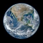 """(229) """"このわたし(神)が地を造り、その上に人間を創造した。"""""""