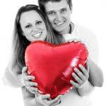 """(290) """"キリストが教会を愛し、教会のためにご自身をささげられたように、あなたがたも、自分の妻を愛しなさい。"""""""