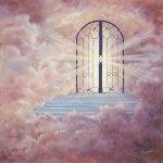 """(316) """"私たちの国籍は天にあります。そこから主イエス・キリストが救い主としておいでになるのを、私たちは待ち望んでいます。"""""""
