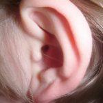"""(329) """"聞く耳のある者は聞きなさい。"""""""