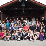 JCFキャンプ2011