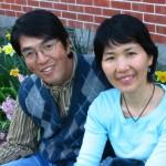 クライストチャーチ地震後の日本からの献金支援について