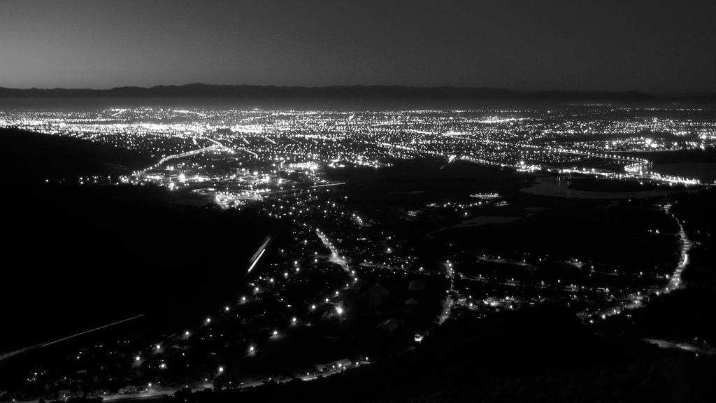 JCF Christchurch New Zealand