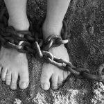 """(373) """"人はだれかに征服されれば、その征服者の奴隷となったのです。"""""""